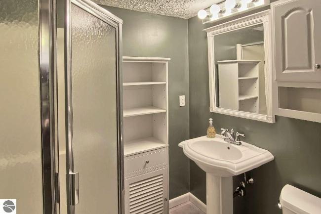 525 Sixth Street,  Traverse City, MI 49684 by Century 21 Northland $499,900