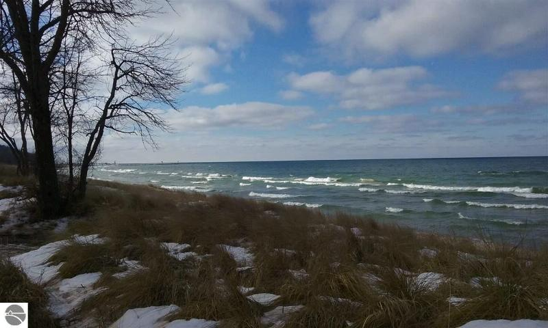 3 acres Glovers Lake Road,  Bear Lake, MI 49614 by Century 21 Boardwalk $24,900