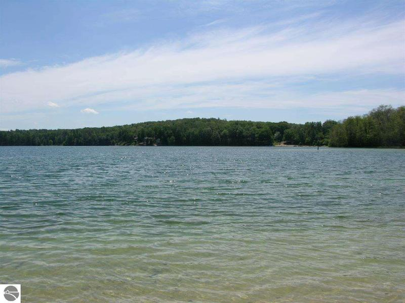 973 Tranquil Point Road,  Traverse City, MI 49686 by Coldwell Banker Schmidt-402 $200,000
