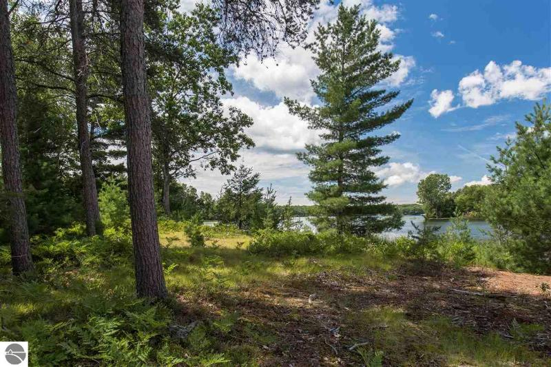 955 Tranquil Point Road,  Traverse City, MI 49686 by Coldwell Banker Schmidt-402 $250,000