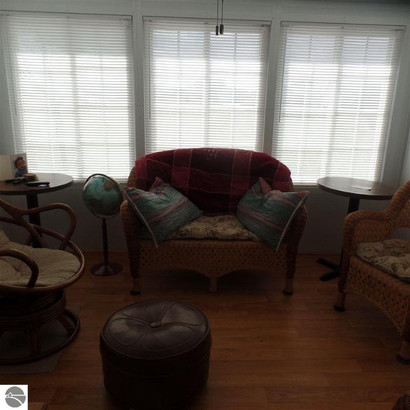 2190 W O'Connor Drive,  Mt. Pleasant, MI 48858 by Central Real Estate Mt Pleasant, Inc. $149,900