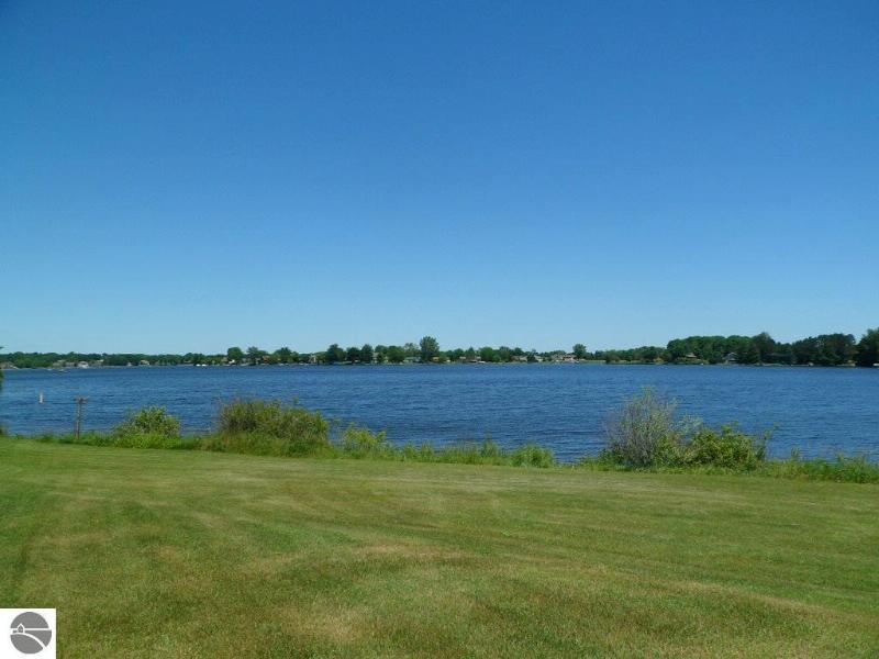 1036 Par Drive,  Lake Isabella, MI 48893 by Century 21 Central Realty & Associates - Lake Is $10,500