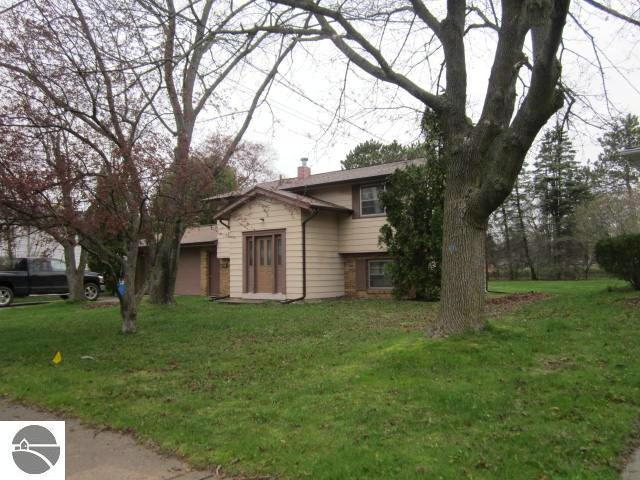 1046 Center Street,  Alma, MI 48801 by Century 21 Lee-Mac Realty $89,900