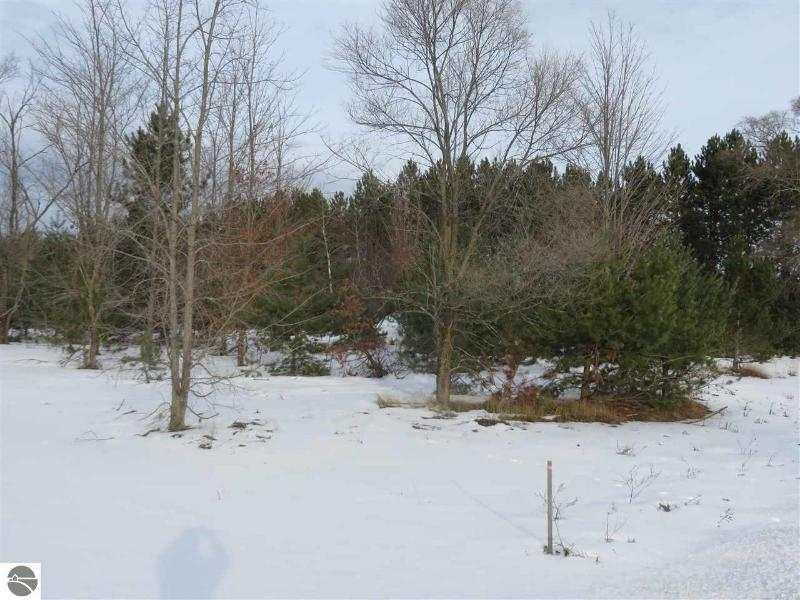 3740 Vance Road,  Traverse City, MI 49685 by Real Estate One $224,900