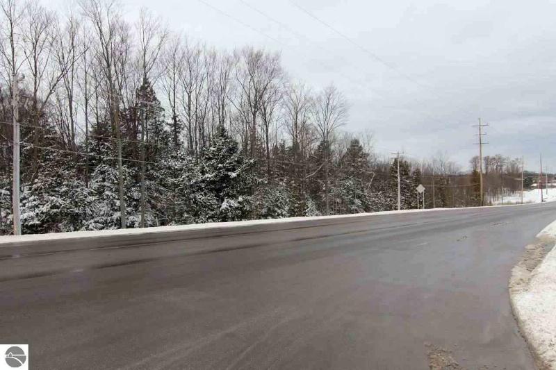 Hammond Road,  Traverse City, MI 49686 by Re/Max Bayshore-Leelanau $695,000