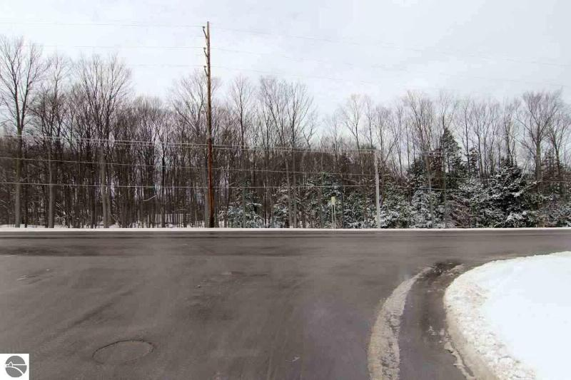 2001-2123 Garfield Road Traverse City, MI 49686 by Re/Max Bayshore-Leelanau $1,600,000