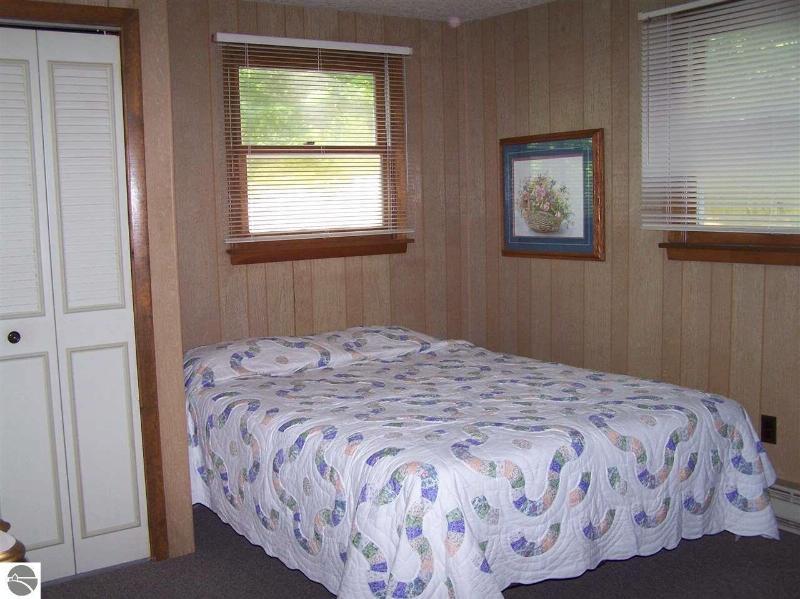 271 Hillcrest Lake, MI 48632 by Century 21 Pioneer $49,900