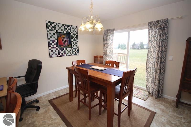 1649 Chippewa Way,  Mt Pleasant, MI 48858 by Coldwell Banker Mpr $149,500