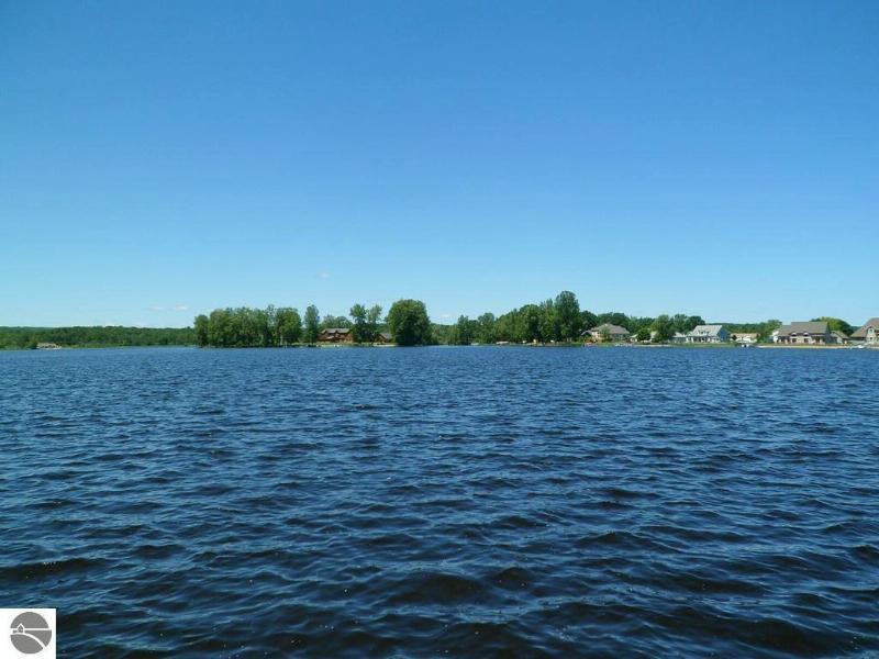 1060 Castle Drive Lake Isabella, MI 48893 by Century 21 Central Realty & Associates - Lake Is $94,900