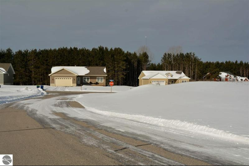 4184 Longwood Drive Traverse City, MI 49685 by Coldwell Banker Schmidt-402 $26,000
