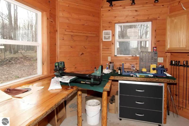 10812 Diebert Road,  Fife Lake, MI 49633 by Northern Michigan Prop Store $2,999,900