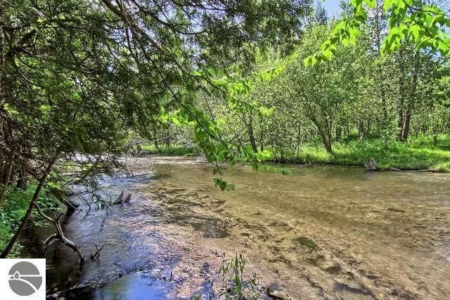 14516 Deer Valley Lane,  Beulah, MI 49617 by Homewaters, Llc $249,900
