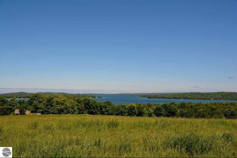 4802 E Water View Drive,  Lake Leelanau, MI 49653 by Coldwell Banker Schmidt-402 $60,000