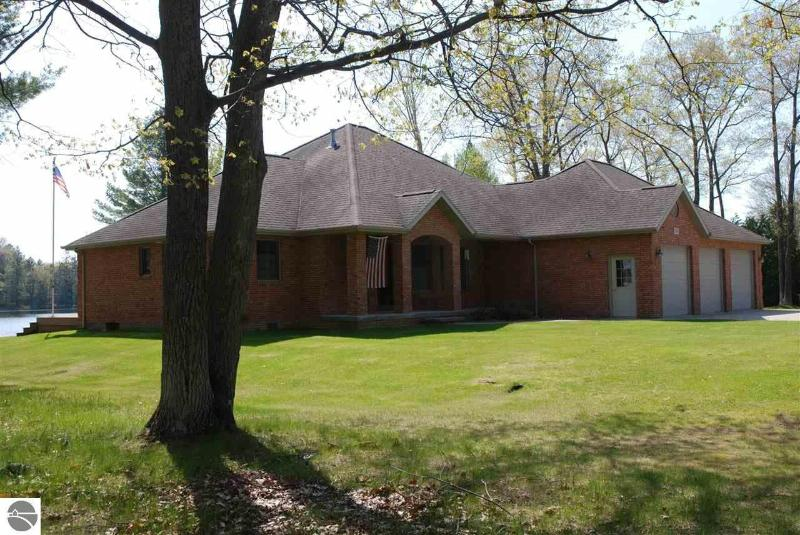 0 Cedar Lake Road Oscoda, MI 48750 by Target Real Estate Company $59,000