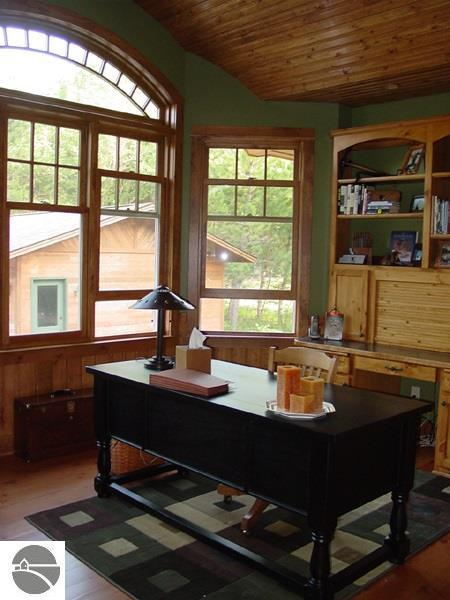 0001 Carroll Road,  Traverse City, MI 49686 by Keller Williams-Greater Gt $693,450
