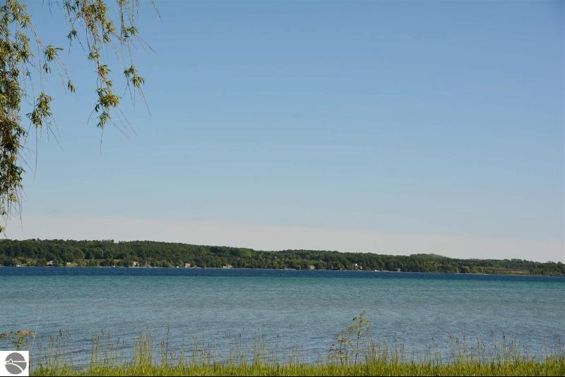 1930 N Blue Water Court,  Suttons Bay, MI 49682 by Coldwell Banker Schmidt-402 $89,000
