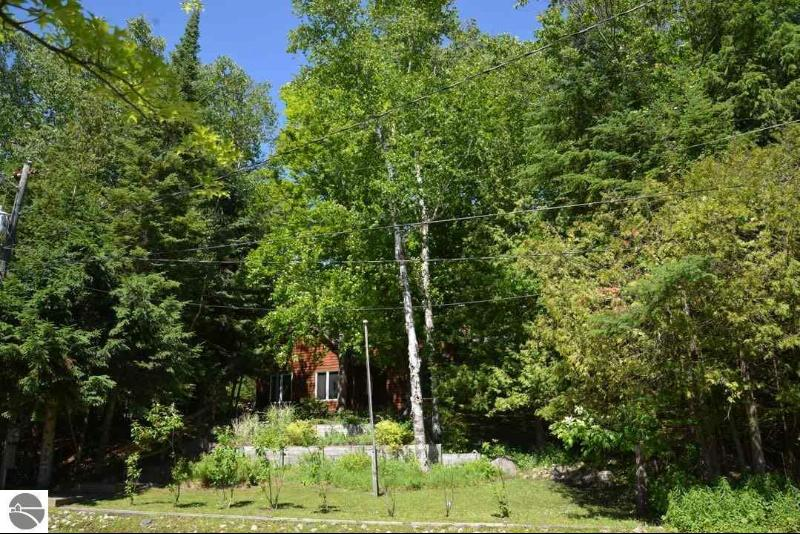 4133 NE Torch Lake Drive,  Central Lake, MI 49622 by Re/Max Elk Rapids $625,000