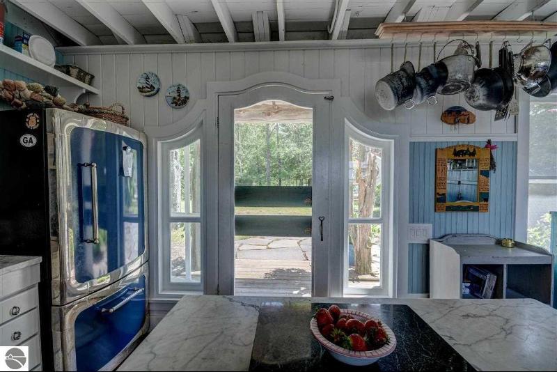 7276 W Arbor Pines,  Glen Arbor, MI 49636 by Coldwell Banker Schmidt-402 $1,250,000