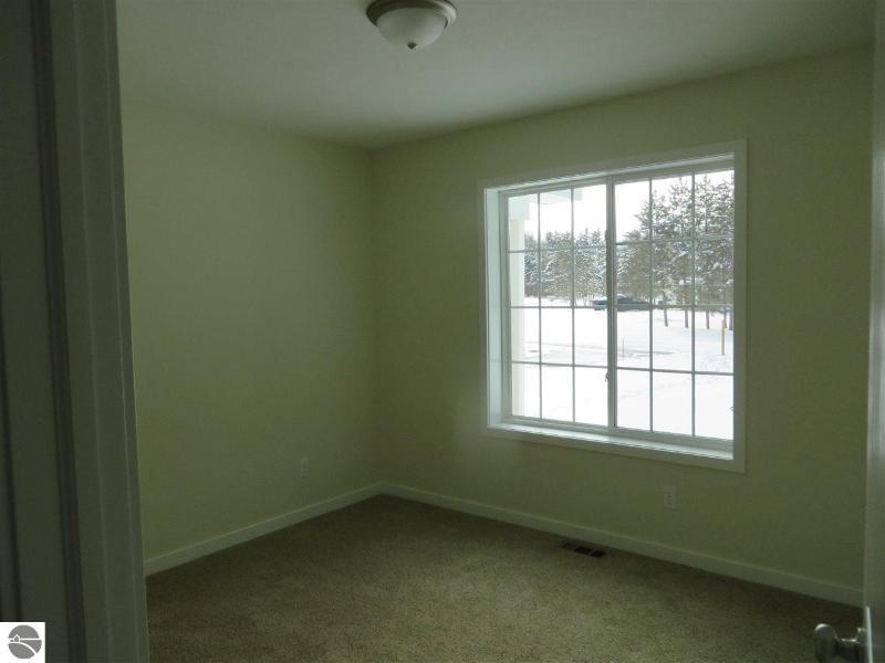 9665 Pattys Lane,  Traverse City, MI 49684 by Real Estate One $234,900