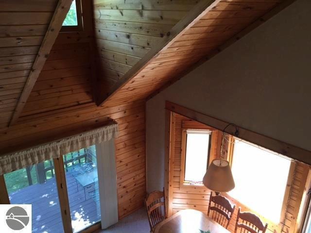 7176 Windoga Lake Drive,  Weidman, MI 48893 by Property Professionals $70,000