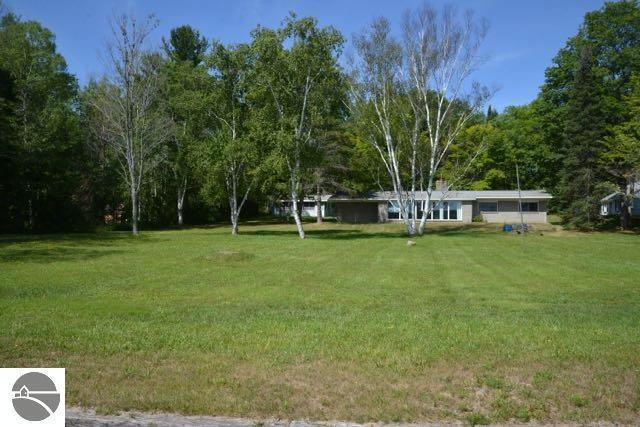 4016 US-31 N,  Kewadin, MI 49648 by Re/Max Elk Rapids $785,000