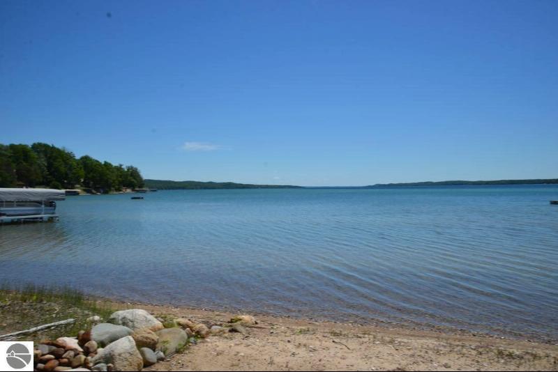 5885 N M-88,  Central Lake, MI 49622 by Re/Max Elk Rapids $895,000