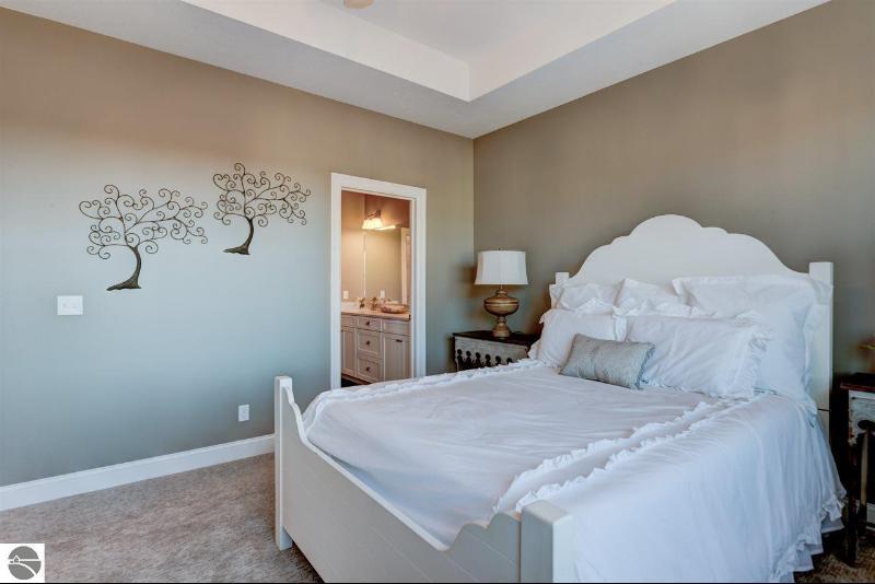 1351 Hillside Terrace Drive,  Traverse City, MI 49684 by Coldwell Banker Schmidt-402 $314,900