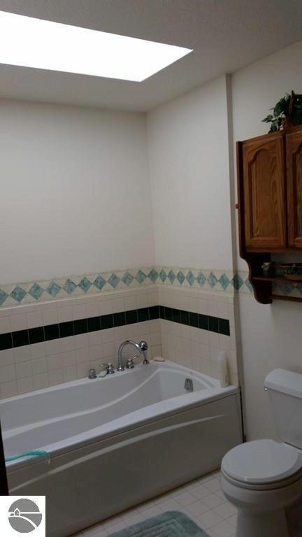 6431 Partridge Court,  Lake, MI 48632 by Coldwell Banker Mpr $89,900