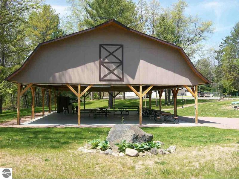 3235 S Ogemaw Trail,  West Branch, MI 48661 by Morris-Richardson Re $179,900