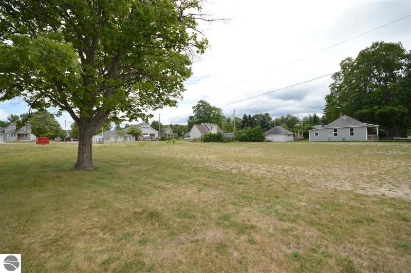 S Grand Avenue,  Leland, MI 49654 by Coldwell Banker Schmidt-S.bay $125,000