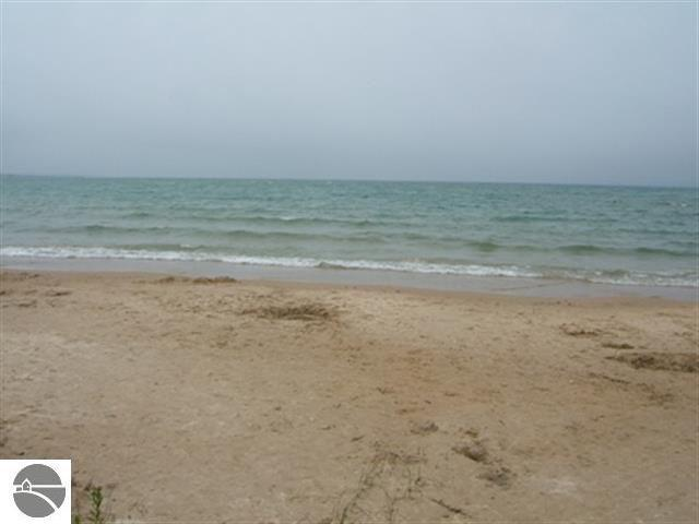 000 Lake Shore Road,  Beaver Island, MI 49782 by Real Estate One $89,900