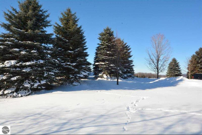 5455 S French Road,  Cedar, MI 49621 by Coldwell Banker Schmidt-402 $950,000