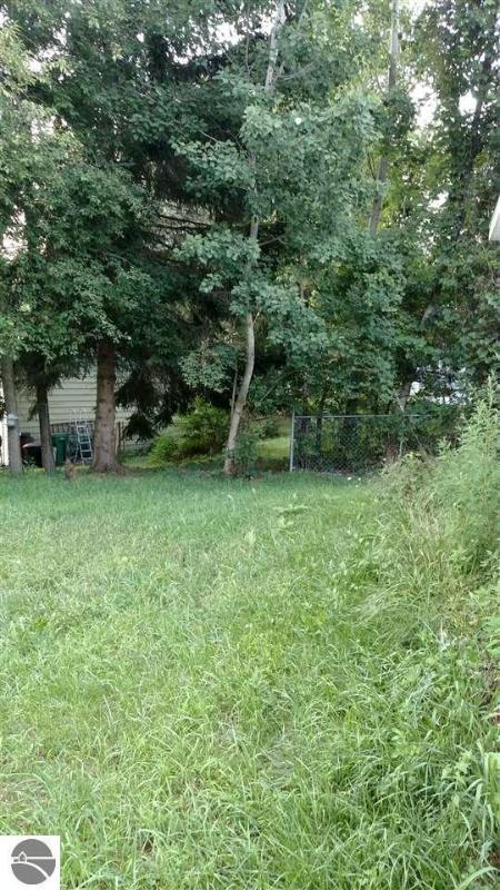 1023 Cortez Drive,  Lake Isabella, MI 48893 by Coldwell Banker Mpr $74,900