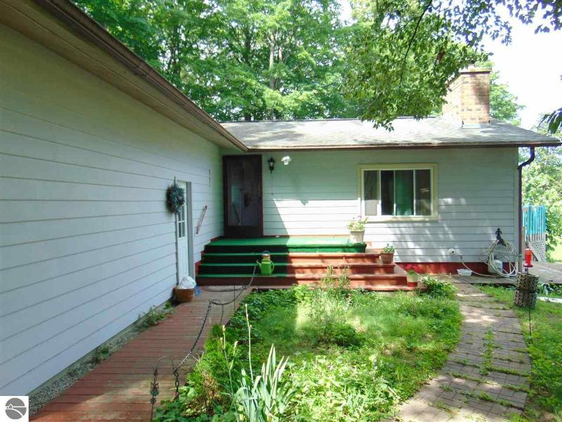 10755 E Murray Court,  Suttons Bay, MI 49682 by Century 21 Northland $179,900