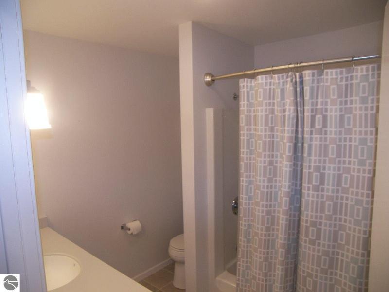 6801 S Glen Lake View Drive,  Maple City, MI 49664 by Serbin Real Estate $429,000