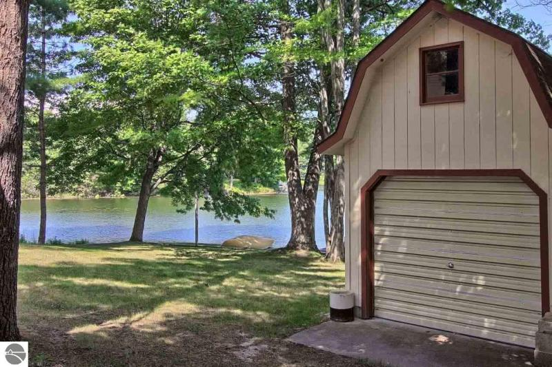 2441 McNab Court,  Traverse City, MI 49696 by Century 21 Northland $374,900