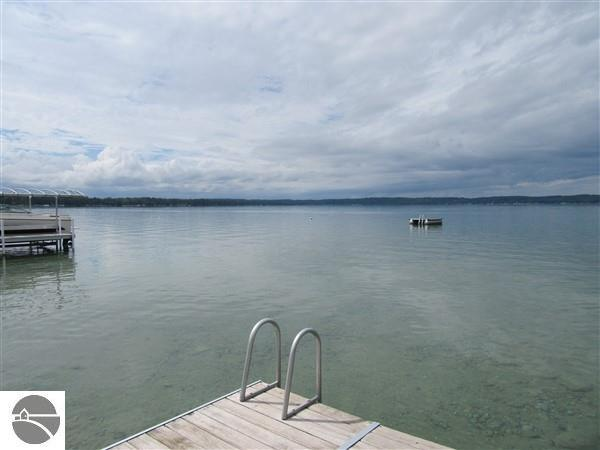 11256 SE Torch Lake Drive,  Alden, MI 49612 by Northern Michigan Prop Store $579,900
