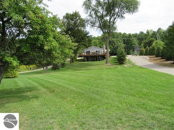 11256 SE Torch Lake Drive,  Alden, MI 49612 by Northern Michigan Prop Store $569,900