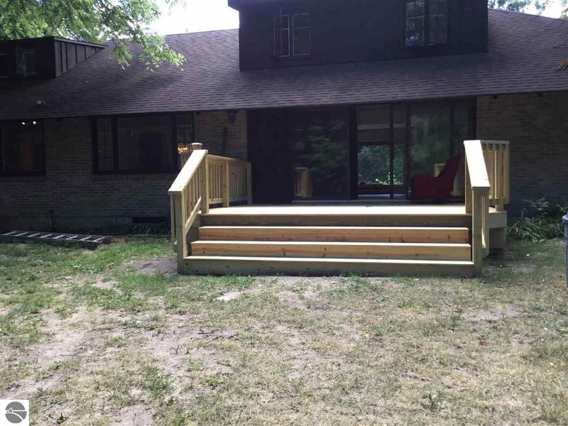 309 N Lincoln Street,  Suttons Bay, MI 49682 by Coldwell Banker Schmidt-S.bay $355,000