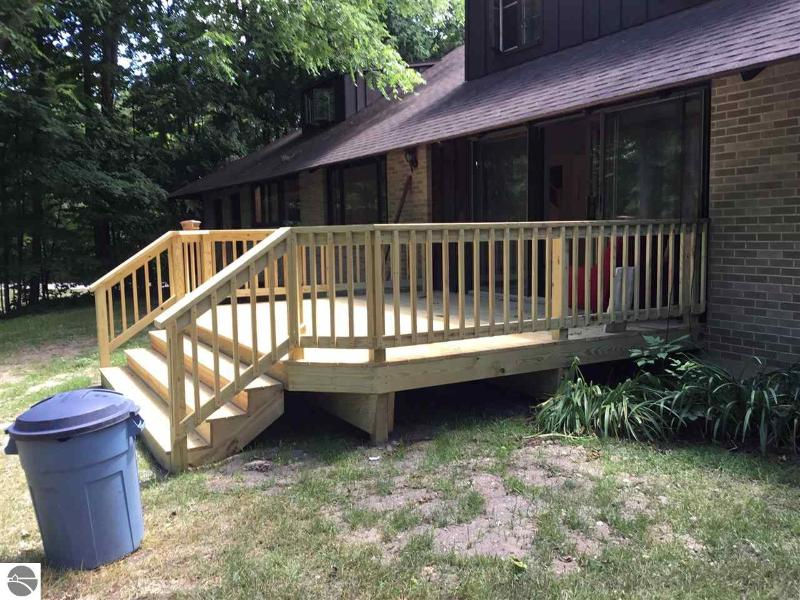 309 N Lincoln Street,  Suttons Bay, MI 49682 by Coldwell Banker Schmidt-S.bay $375,000