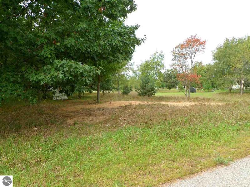 1016 Kent Lake Isabella, MI 48893 by Century 21 Central Realty & Associates - Lake Is $7,500