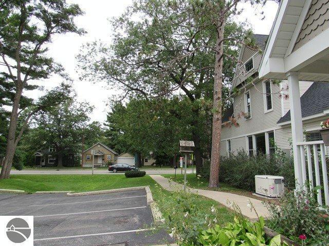 1022 E Front Street,  Traverse City, MI 49686 by Real Estate One $560,000