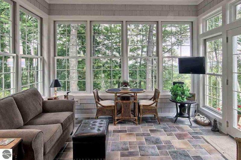 25 Crystal Downs Drive Frankfort, MI 49635 by Berkshire Hathaway Homeservices Michigan $1,300,000
