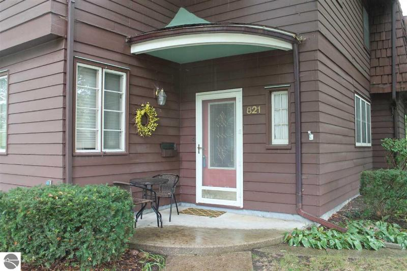 821 E Maple,  Mt. Pleasant, MI 48858 by Coldwell Banker Mpr $200,000