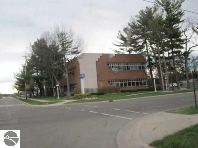 901 S Garfield Avenue,  Traverse City, MI 49686 by Snowden Companies $15