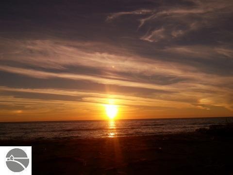 3351 S Lake Shore Drive,  Harbor Springs, MI 49740 by Kermath Realty Llc $399,900