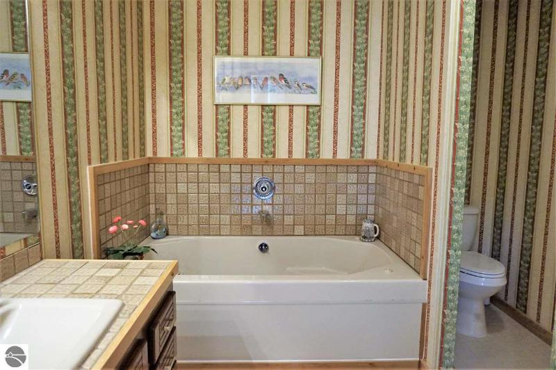 803 N Crossover Drive,  Bellaire, MI 49615 by Coldwell Banker Schmidt-Shanty $239,900