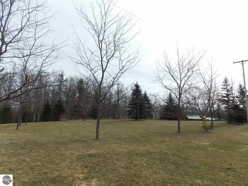 8636 Maple,  Merritt, MI 49667 by City2shore Real Estate $139,900