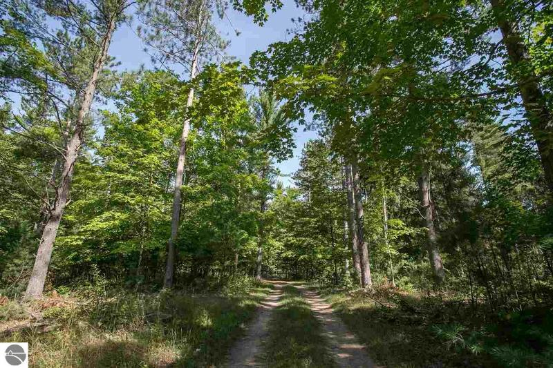 000 Burnt Mill Road,  Interlochen, MI 49643 by Coldwell Banker Schmidt-402 $2,200,000