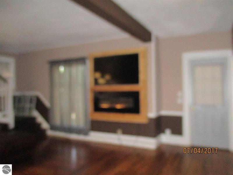 315 W Center Street,  Alma, MI 48801 by New Horizons Realty $67,500